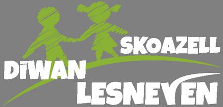 Skoazell Lesneven